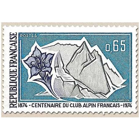 FR N° 1788 Neuf Luxe
