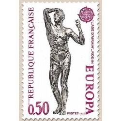 FR N° 1789 Neuf Luxe