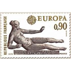 FR N° 1790 Neuf Luxe