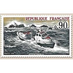 FR N° 1791 Neuf Luxe