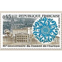 FR N° 1792 Neuf Luxe