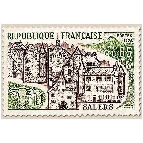 FR N° 1793 Neuf Luxe