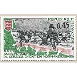 FR N° 1799 Neuf Luxe