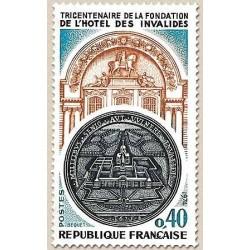 FR N° 1801 Neuf Luxe