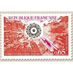 FR N° 1803 Neuf Luxe