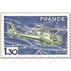 FR N° 1805 Neuf Luxe