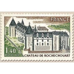 FR N° 1809 Neuf Luxe