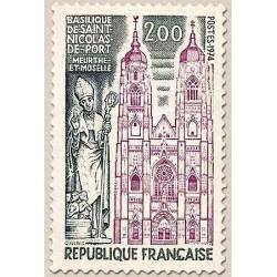 FR N° 1810 Neuf Luxe