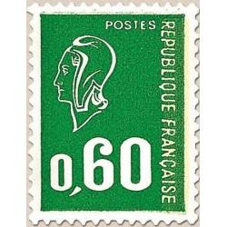 FR N° 1814 Neuf Luxe