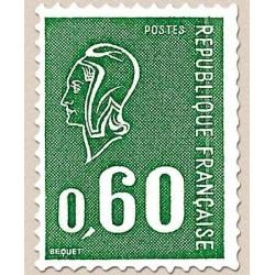 FR N° 1815 Neuf Luxe