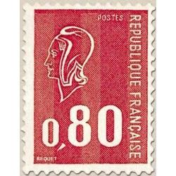 FR N° 1816 Neuf Luxe