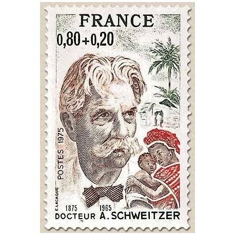 FR N° 1824 Neuf Luxe