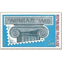 FR N° 1835 Neuf Luxe