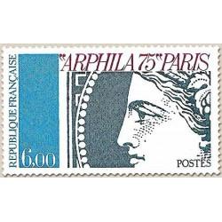 FR N° 1837 Neuf Luxe