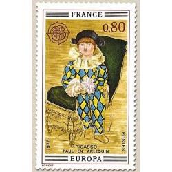 FR N° 1840 Neuf Luxe