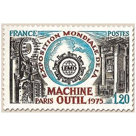 FR N° 1842 Neuf Luxe