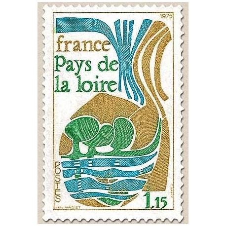 FR N° 1849 Neuf Luxe