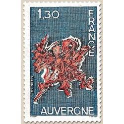 FR N° 1850 Neuf Luxe