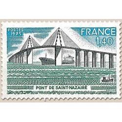 FR N° 1856 Neuf Luxe