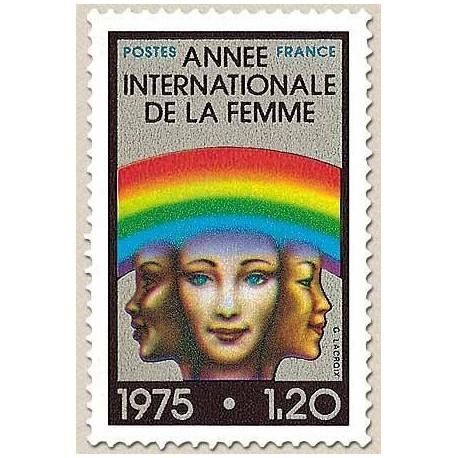 FR N° 1857 Neuf Luxe