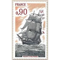 FR N° 1862 Neuf Luxe