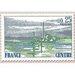 FR N° 1863 Neuf Luxe