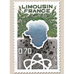 FR N° 1865 Neuf Luxe