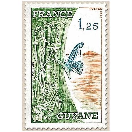 FR N° 1865A Neuf Luxe