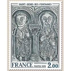 FR N° 1867 Neuf Luxe
