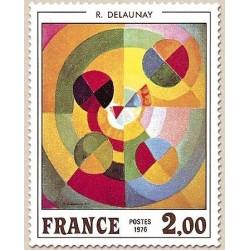 FR N° 1869 Neuf Luxe