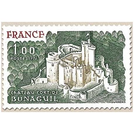 FR N° 1871 Neuf Luxe