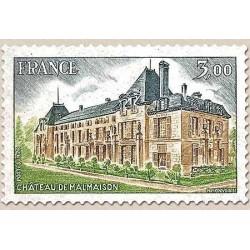 FR N° 1873 Neuf Luxe