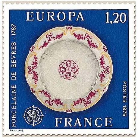 FR N° 1878 Neuf Luxe