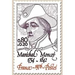 FR N° 1880 Neuf Luxe