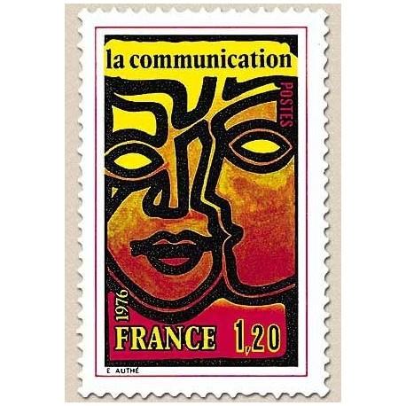 FR N° 1884 Neuf Luxe