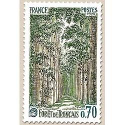 FR N° 1886 Neuf Luxe