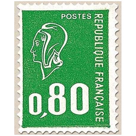 FR N° 1891 Neuf Luxe