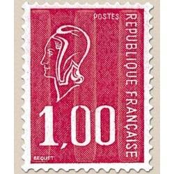 FR N° 1892 Neuf Luxe