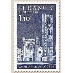FR N° 1902 Neuf Luxe