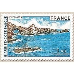 FR N° 1903 Neuf Luxe