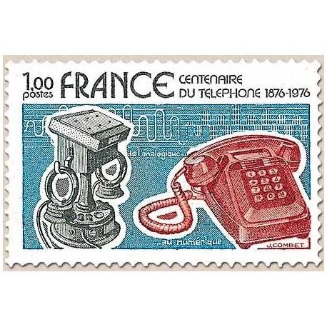 FR N° 1905 Neuf Luxe