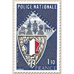 FR N° 1907 Neuf Luxe