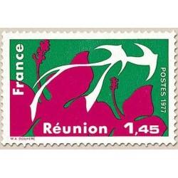 FR N° 1914 Neuf Luxe
