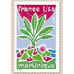 FR N° 1915 Neuf Luxe