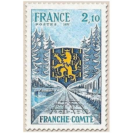 FR N° 1916 Neuf Luxe