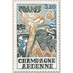 FR N° 1920 Neuf Luxe