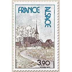 FR N° 1921 Neuf Luxe