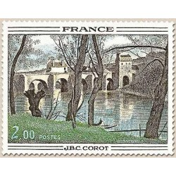 FR N° 1923 Neuf Luxe