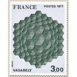 FR N° 1924 Neuf Luxe