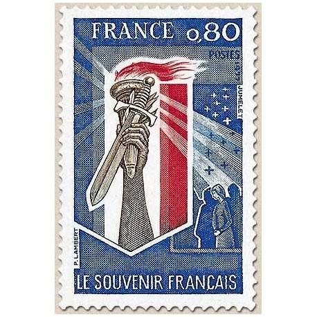 FR N° 1926 Neuf Luxe